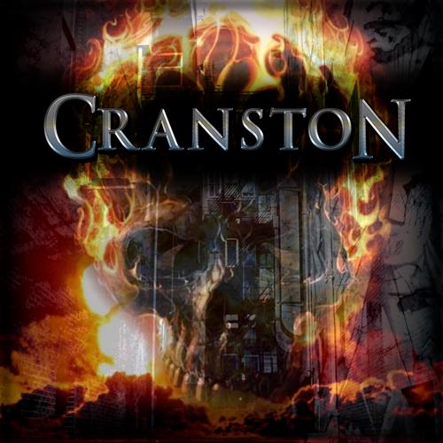 Cranston - Cranston