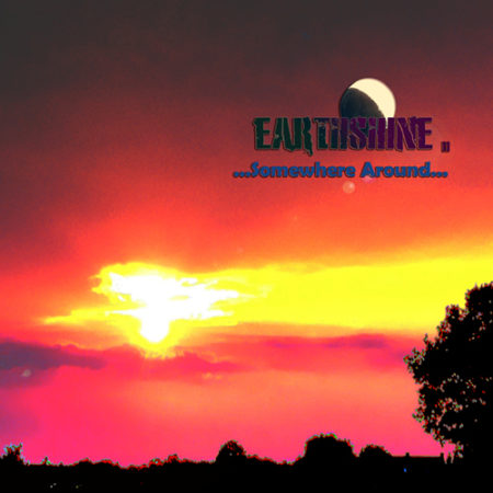 Earthshine-II-Somewhere Around