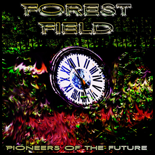 ForestField-Pioneers Of The Future