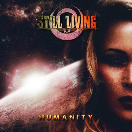 Still Living - Humanity