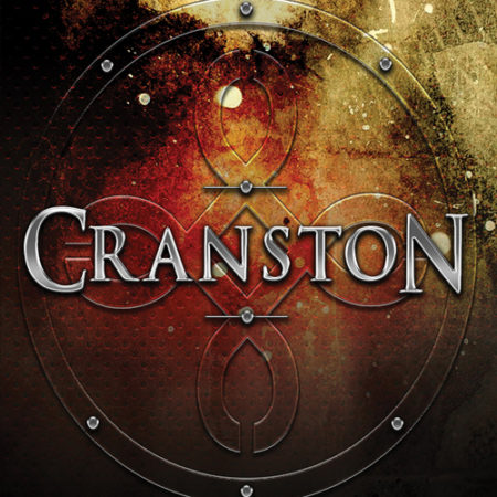 Cranston - II