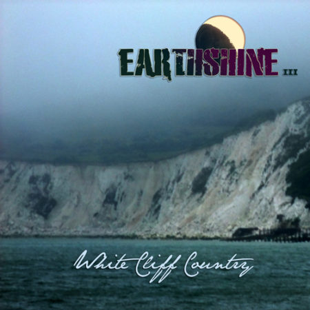 earthshine-III-white-cliff-country