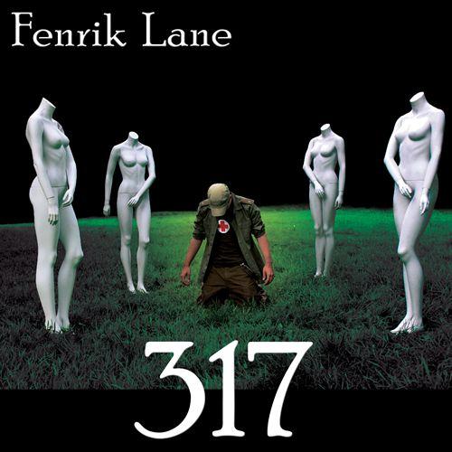 Fenrik Lane - 317