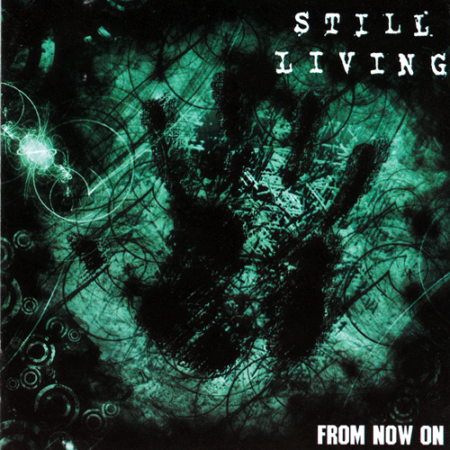 Still Living - From Now On